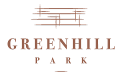 logo Green Hill Park